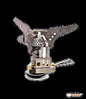 Газовая горелка Kovea KB-0101 Titanium Stove Camp-3 (82703)