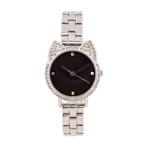 Жіночий годинник Even&Odd EWW-Zeoss18-04, фото 2