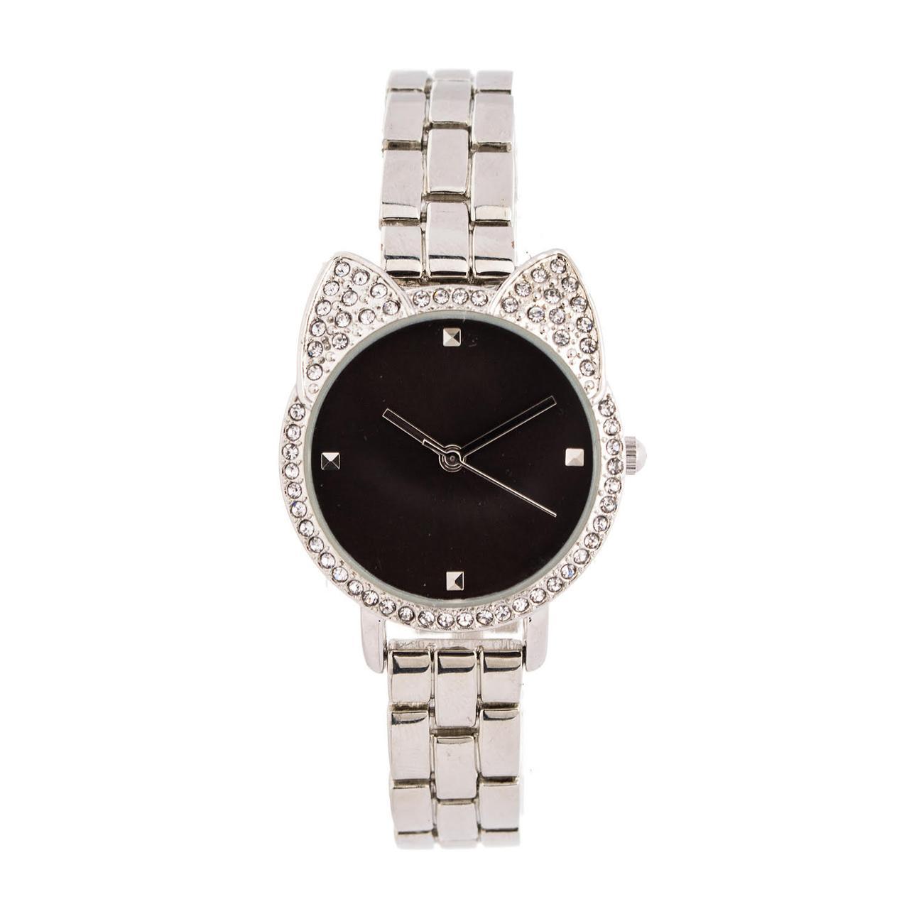 Жіночий годинник Even&Odd EWW-Zeoss18-04