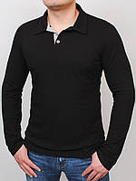 grand ua KAYMEN long футболка длинный рукав, фото 1