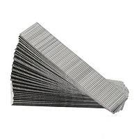 Шпилька для степлера Intertool PT-1611, 6000 шт. 17мм (PT-8717)