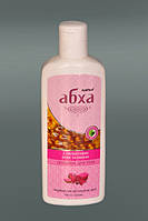 Акционное предложение!!!! Лосьон для тела с лепестками роз и мёдом, 200мл. Супер цена 25 грн.
