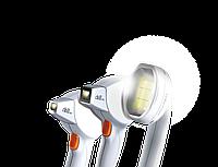 Оригинальные рукоятки Lumenis LightSheer