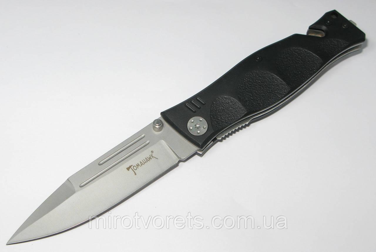 Нож складной  Tomahawk XL-1247