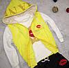 Детский спортивный костюм , фото 2