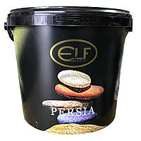 PERSIA (Персія) Gold 5кг Декоративна штукатурка Ельф-Декор.