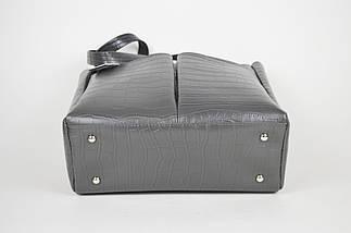 Женская повседневная сумка Voila 661214, фото 3