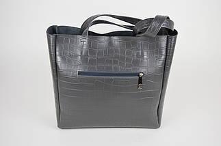 Женская повседневная сумка Voila 661214, фото 2