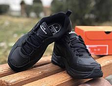 Кроссовки Nike Air Monarch Iv 415445-001 (Оригинал), фото 3