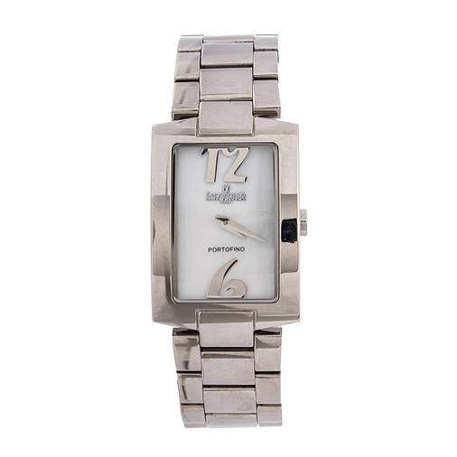 Жіночий годинник LANCASTER, фото 2