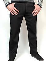 grand ua UJIN ( флис ) брюки утепленные, фото 1