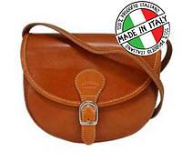 e2c131c4e9e1 Итальянские сумки из натуральной кожи оптом в Украине. Сравнить цены ...