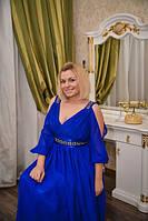 Вечернее платье Батал Афродита