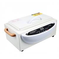 Сухожар KH-360B (температурный стерилизатор сухожаровой шкаф), фото 1