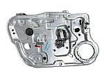 Стеклоподъемник для Hyundai Grandeur TG 2005-2011 824503L000, 824503L010, 824713L000