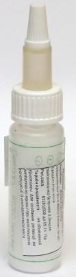 Ретенційні кристали 20г (Bredent)