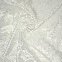 Креш портьєрний молочний ш.280 (31700.002)