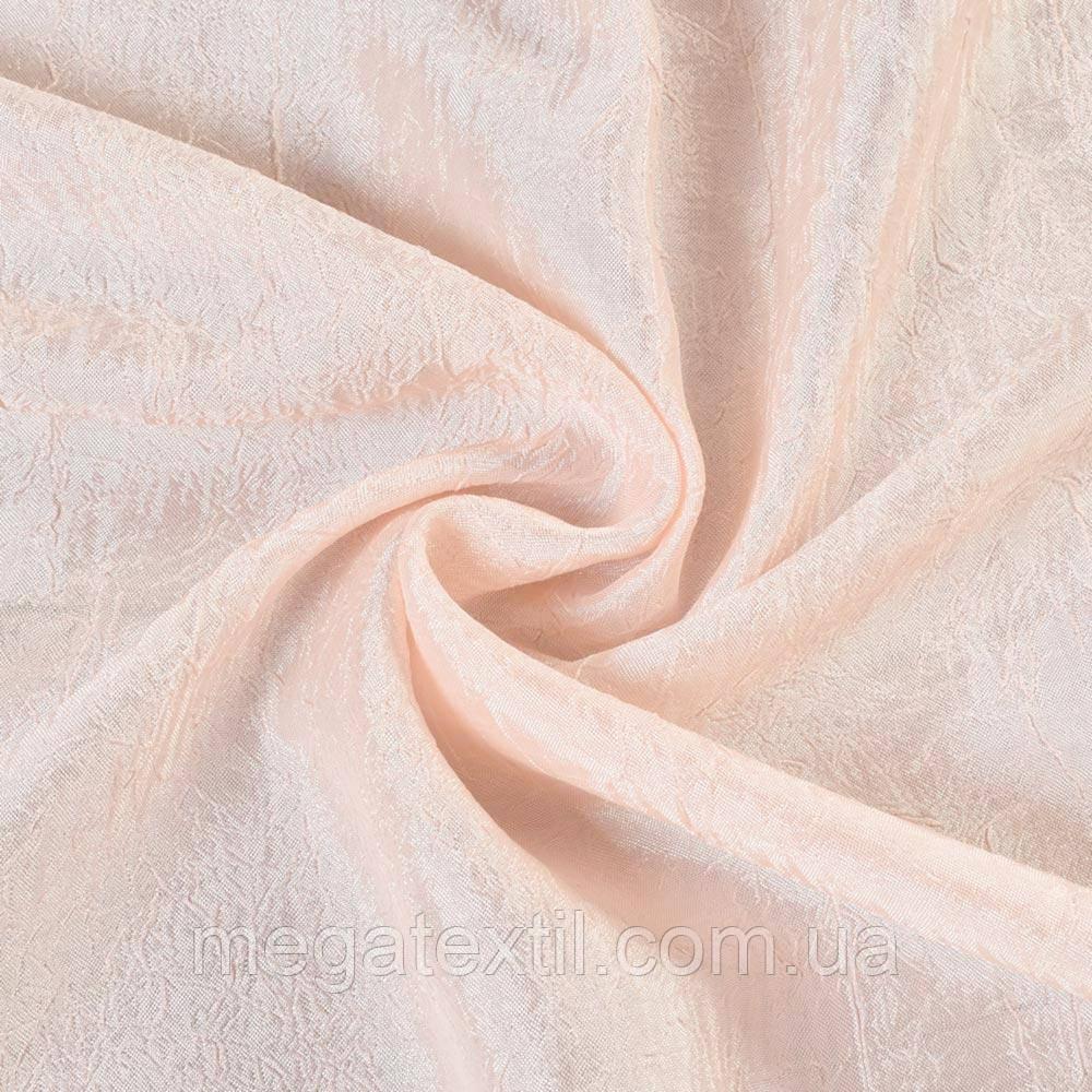 Тергалет ткань купить ткань на постельное белье купить интернет магазин недорого в розницу от производителя