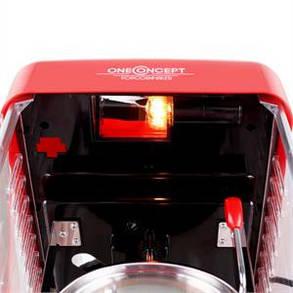 Апарат для попкорну 300W, фото 2
