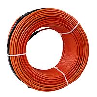 Теплый пол Volterm HR18 двужильный кабель, 140W, 0.75-1 м2(HR18 140), фото 1