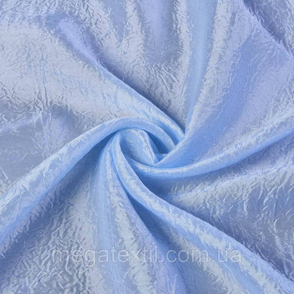 Тергалет ткань купить купить портьерный ткани в туле