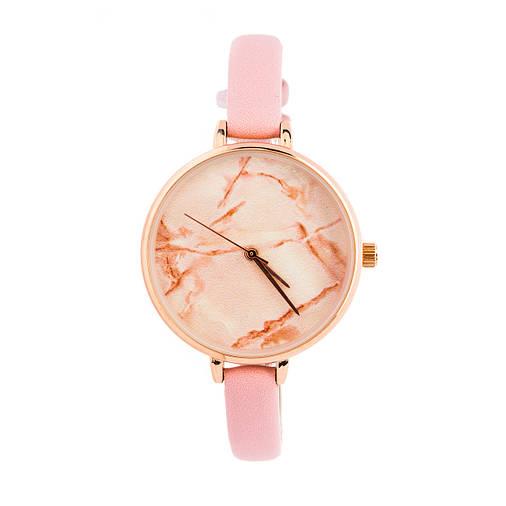 Жіночий годинник Even&Odd EWW-RF17-1285, фото 2