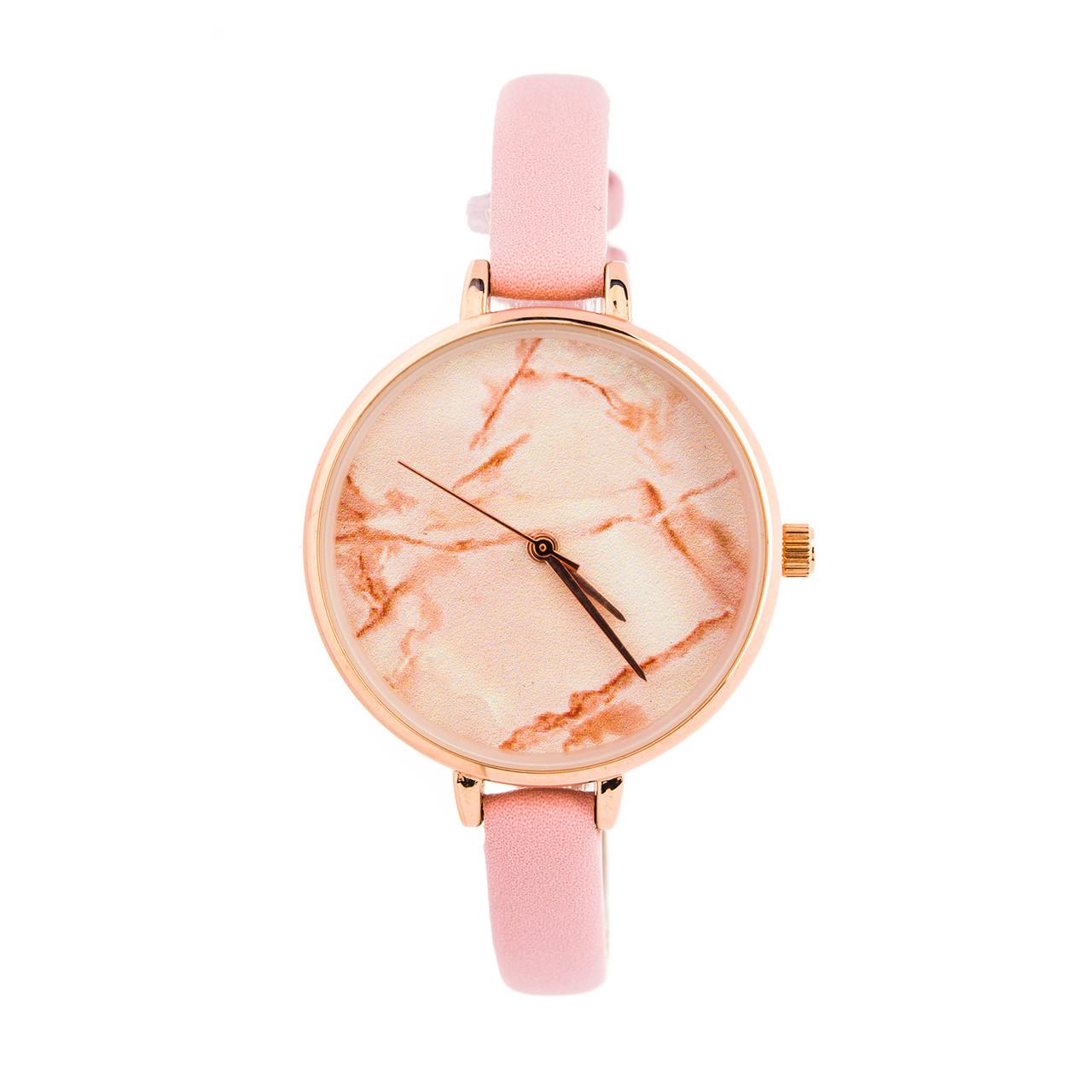 Жіночий годинник Even&Odd EWW-RF17-1285