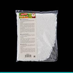 Снег искусственный белый 60 г