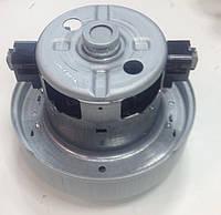 Мотор для пылесоса 1560W Samsung DJ31-00005H, фото 1