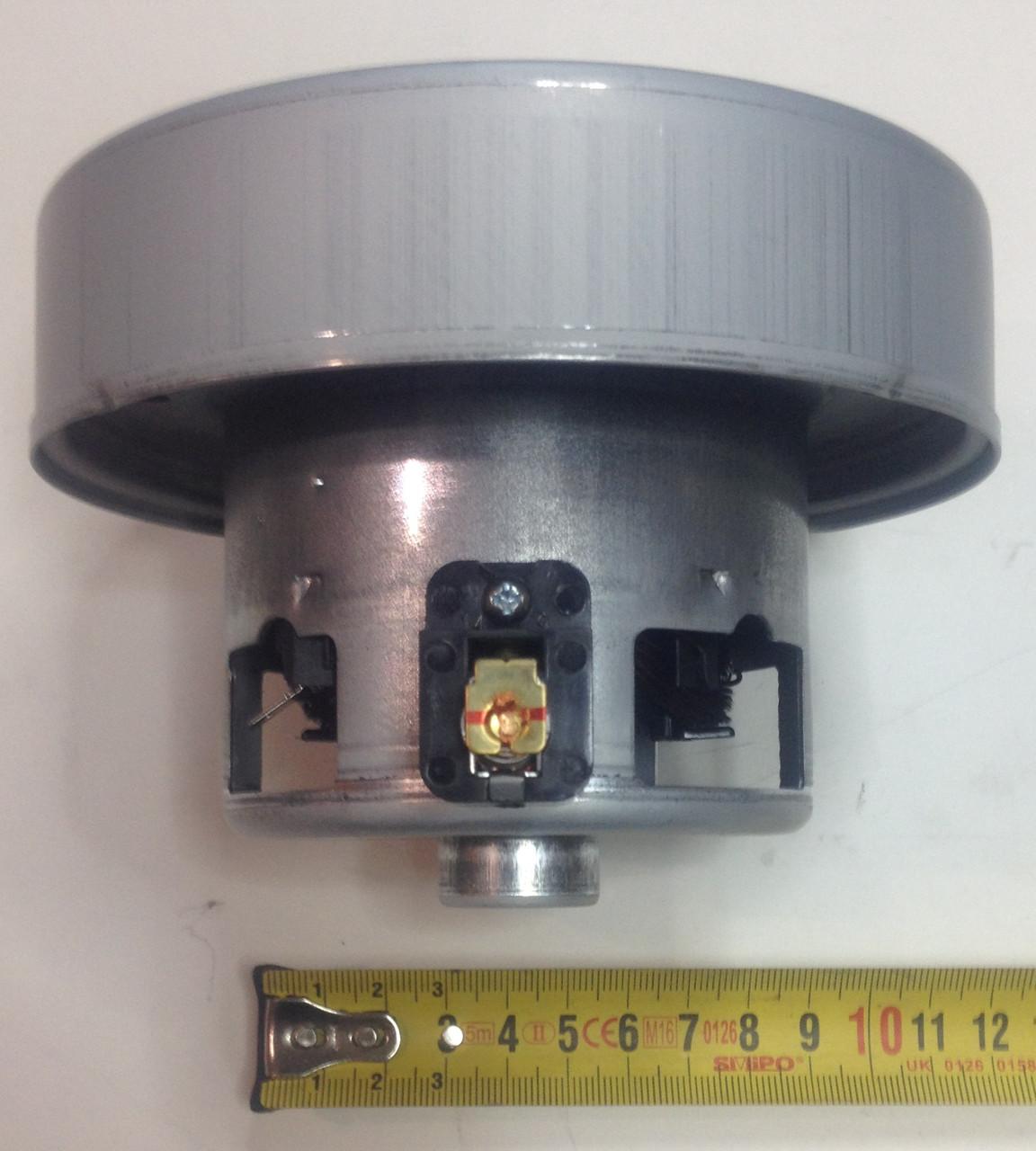 Мотор пылесоса 1560W Самсунг (Samsung) оригинал DJ31-00005H