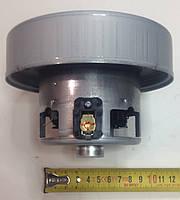 Мотор пылесоса 1560W Самсунг (Samsung) оригинал DJ31-00005H, фото 1
