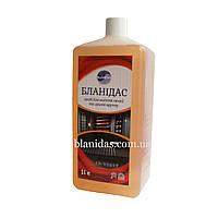 Бланідас-Засіб для миття печей та грилів вручну, 1000мл
