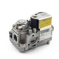 Клапан газовый Honeywell VK4105G 1070 Ferroli (39804880) Б, У