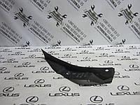 Накладка крышки багажника lexus rx300 (64457-48010), фото 1