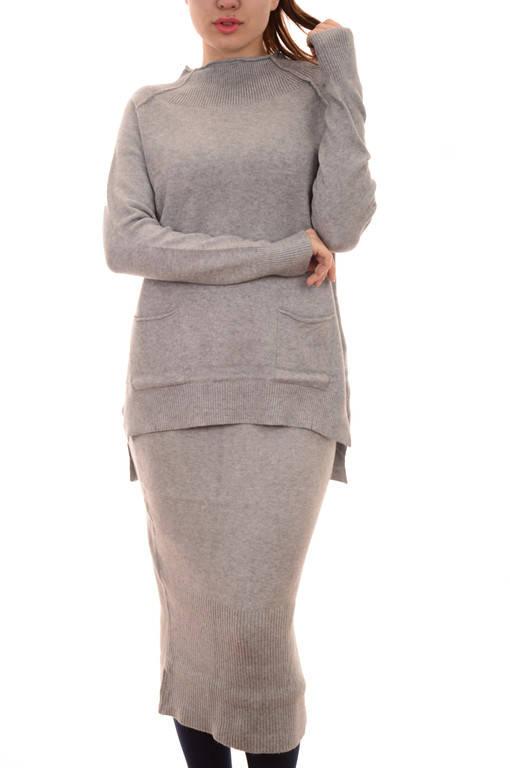 Юбочные костюмы оптом Louise Orop лот16шт(8костюмов) по 12,95Є