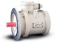 Электродвигатель 4 АС 100 S4А5 (3,2кВт/1500об/мин)