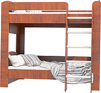 """Двоповерхове ліжко """"Віста"""""""