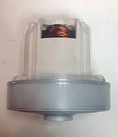 Двигатель для пылесосов Samsung, PHILIPS, ROWENTA VCM-M20ZUDA 2000W