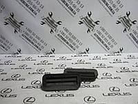Клапан вентиляции крыла lexus rx300 (62931-33020), фото 1