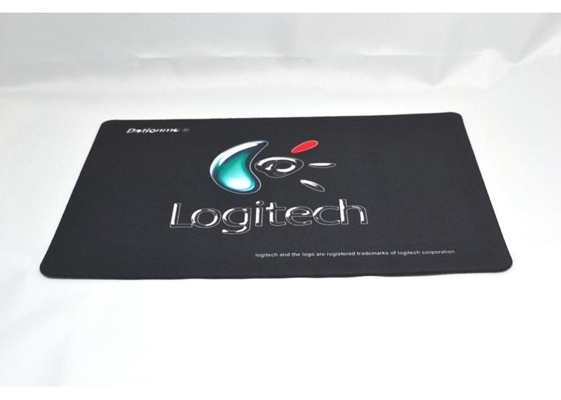 Килимок для мишки Logitegh (20*28*0.2)
