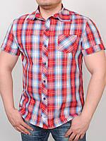 grand ua TEXAS рубашка, фото 1