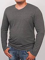 grand ua MEN LONG  футболка длинный рукав, фото 1