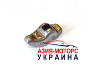 Рокер клапана (Chery Amulet (Чери Амулет)) 480-1007041, фото 1