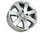 Диск колёсный для Peugeot 308 2007-2013 5402T0