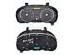 Панель приборов 1.5 для Hyundai Accent 2006-2010 940071E532