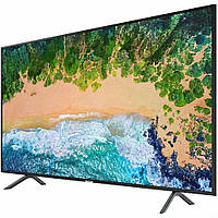 "Телевизор Samsung 42"" Smart TV WiFi ( UE42NU7100UXUA ) DVB-T2/DVB-С"