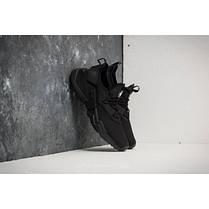 Мужские кроссовки Nike Air Huarache Drift AH7334-003 Оригинал, фото 3