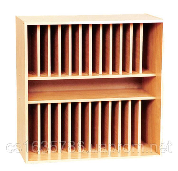 Олив мебель для детских садов - мебель для школы.