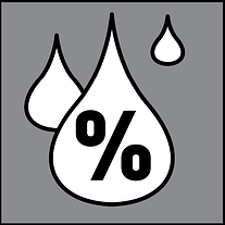 Простые способы экономии воды на кухне