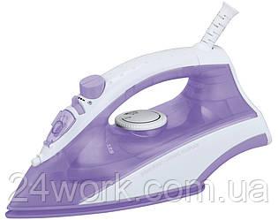 Утюг Grunhelm EI8817AV(фиолетовый)